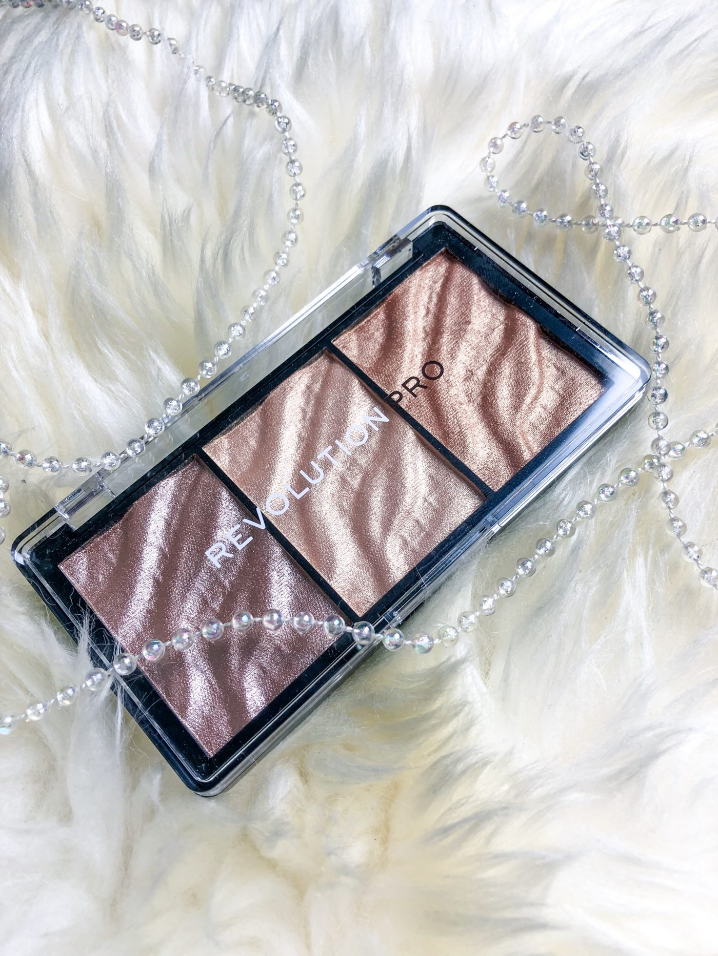 Revolution Pro Highlighter