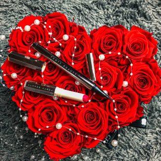 Fenty Beauty Love